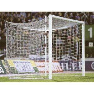кубок испании по футболу 2012